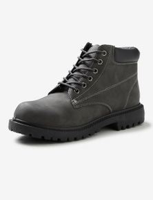 Rivers Lace UP Good Year Boot