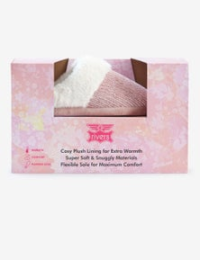 Rivers Mother's Day Boxed Slipper