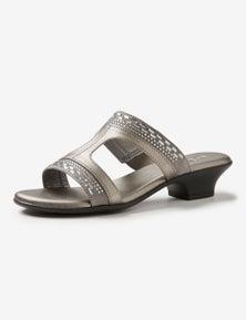 Rivers Jewelled Dress Sandal