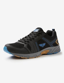Rivers Classic lace up runner