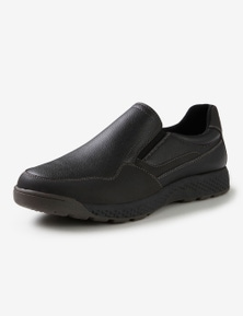 Rivers Slip On Shoe