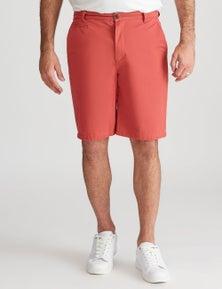 Rivers Fashion Chino Shorts