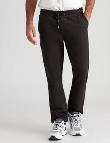 Rivers Two Stripe Trackpant