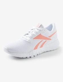 Reebok Womens Flexagon Energy TR 3.0 Sneaker