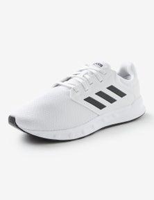 Adidas Mens Showtheway Sneaker