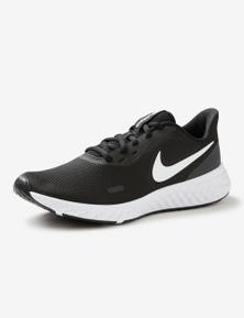 Nike Womens Revolution 5 Sneaker