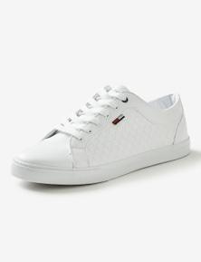 Tommy Hilfiger Layton Womens Sneaker