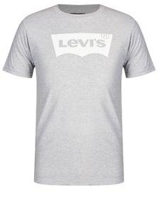 Levis Mens Logo Graphic Tee