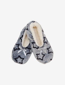 Rivers Mother's Day Slippers