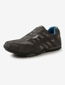 Rivers Casual Slip-On