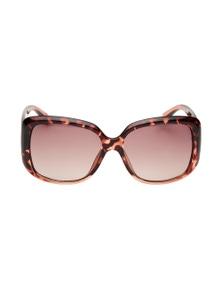 Amber Rose Hadleigh Sunglasses