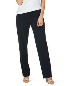 Rockmans Regular Length Suiting Pant