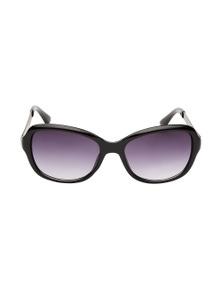 Amber Rose Graye Sunglasses