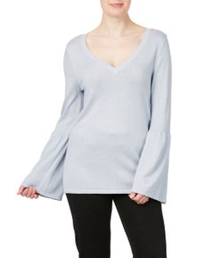Table Eight Tilly Sweater