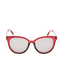 Amber Rose Wingham Sunglasses
