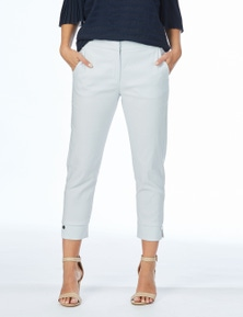 Table Eight Karli Pant