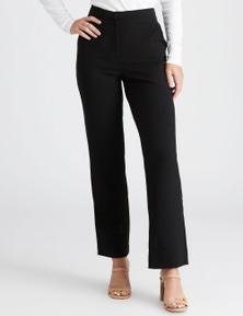Rockmans Short Length Suiting Pant