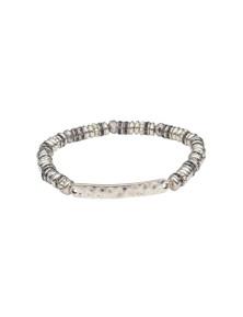 Amber Rose Warrior Bracelet