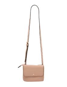 Amber Rose Happy Days Mini Shoulder Bag