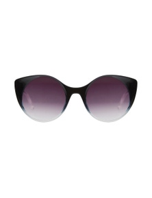 Amber Rose Lanie Sunglasses