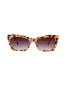 Amber Rose Thali Sunglasses