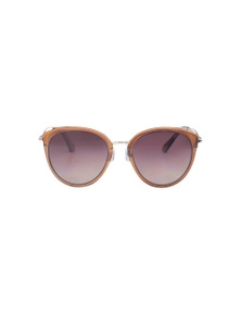Amber Rose Kami Sunglasses