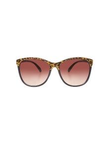 Amber Rose Harlow Sunglasses