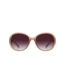 Amber Rose Katie Sunglasses