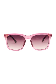 Amber Rose Erik Sunglasses