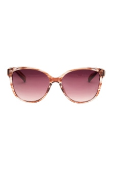 Amber Rose Harper Sunglasses