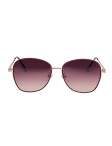 Amber Rose Mariah Sunglasses