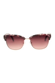 Amber Rose Pixie Sunglasses