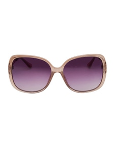 Amber Rose Jess Sunglasses