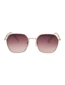 Amber Rose Rikki Sunglasses
