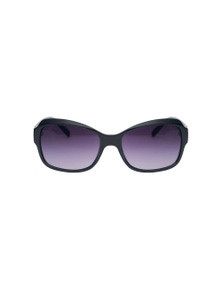 Amber Rose Ellie Sunglasses