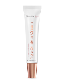 Frank & Rosie Forever Young Eye Contour Cream
