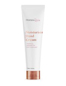 Frank & Rosie Pamper Me Moisturising Hand Cream