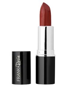 Frank & Rosie Lipstick Creme Matte - 162 Au Naturel