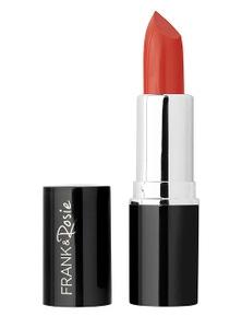 Frank & Rosie Lipstick Creme Matte - 165 Lifes A Peach