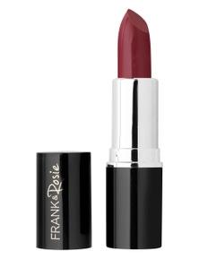 Frank & Rosie Lipstick Creme Matte - 167 Plum Vine