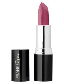 Frank & Rosie Lipstick Creme Matte - 163 Take Me To Lunch
