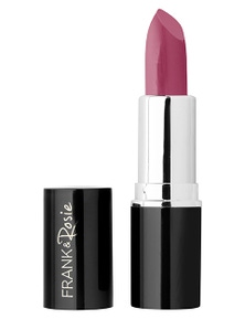 Frank & Rosie Lipstick Creme Matte - 163 Take Me To Lunch