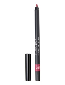 Frank & Rosie Lip Liner Velvet Smooth  - Take Me To Lunch