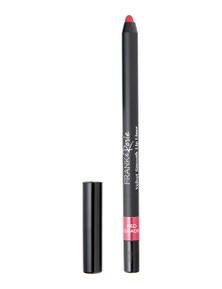 Frank & Rosie Lip Liner Velvet Smooth  - Red Chaos