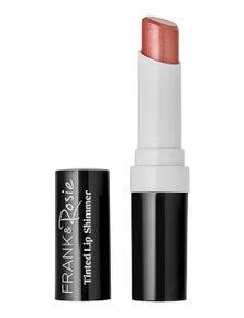 Frank & Rosie Tinted Lip Shimmer - 168 Creme Brulee