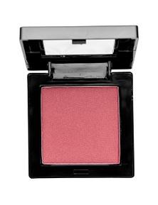 Frank & Rosie Blush - Sweet Pink Cheeks