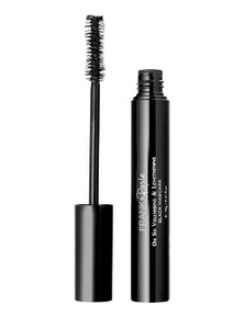 Frank & Rosie Oh So Volumising & Lengthening Mascara