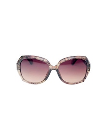 Amber Rose Willow Sunglasses