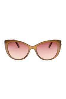 Amber Rose Frankie Sunglasses