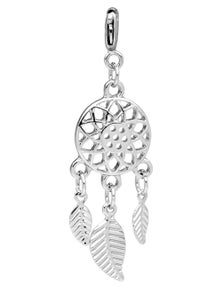 CHARMED COLLECTION DRAGONFLY CHARM
